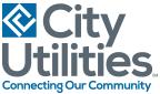 cityutilities-logo